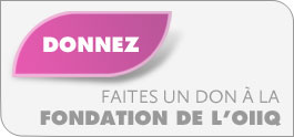 Donner à la fondation